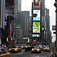 Nyc_time_square_4_small