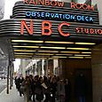 Nyc_sige_nbc_universal_small