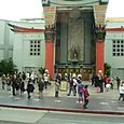 Hollywood_2_small