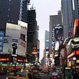 Nyc_time_square_7_small