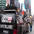Nyc_time_square_2_small