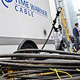 Nyc_time_warner_cable_small