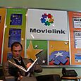 La_movielink_3_small