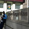 Nyc_news_corp_small