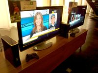 Canal Plus Xbox Live TV