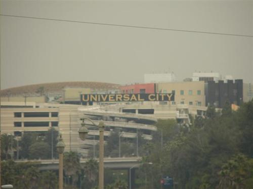 Hollywood_universal_small