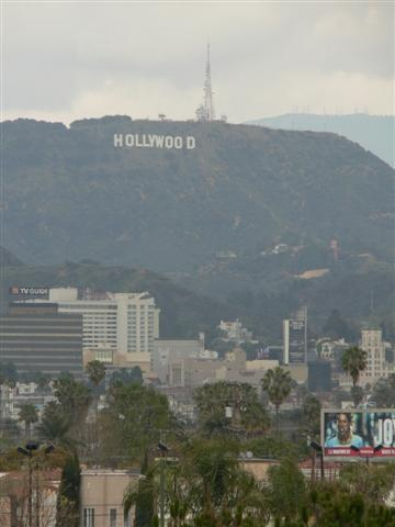 La_hollywood_2_small