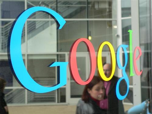 Moutain_view_google_small