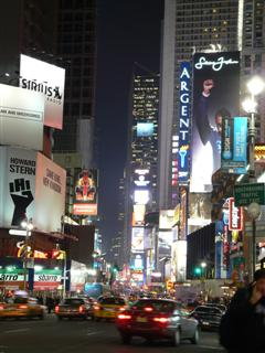 Broadway_by_night