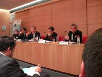 Colloque_tres_haut_debit_senat