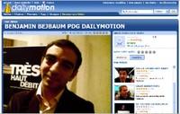 Benjamin_bejbaum_pdg_dailymotion_yo