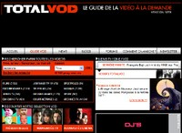 Totalvod_guide_de_la_video_a_la_dem