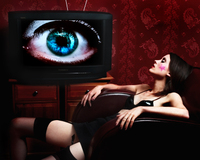 Watching_tv_20