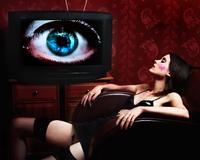 Watching_tv_20