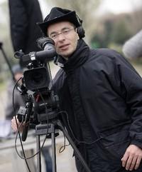 Bernard_werber_tournage_hd_1