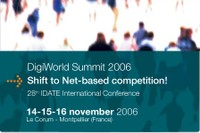 Digiword_summit_idate