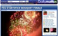 Feu_dartifice_dailymotion