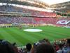 Fifa_world_cup_leipzig