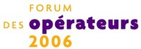 Forum_des_oprateurs