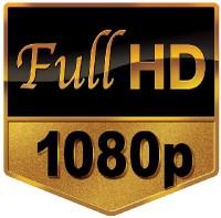 Full_hd_1080p_samsung