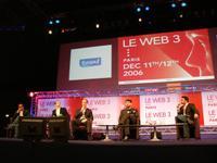 Leweb3_video_sharing_panel