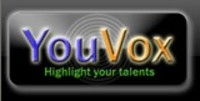 Logo_youvox