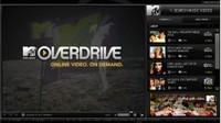 Mtv_overdrive
