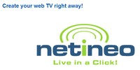 Netineo_live_in_a_click