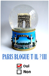 Paris_blogue_t_il