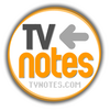 Tv_notes_2005