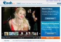 Video_sexy_anna_nicole_smith_veoh