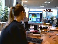 Wat_tv_watcast_tf1
